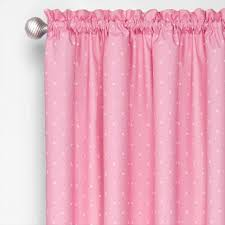 Purple Curtains For Nursery by Home Decoration Set Of Baby Nursery Decorative For Room Decors
