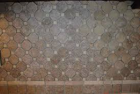 home depot backsplash tiles for kitchen updated kitchen backsplash tiles with pictureshome design styling