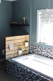 deco salle de bain avec baignoire une baignoire pour la salle de bain cocon de décoration le