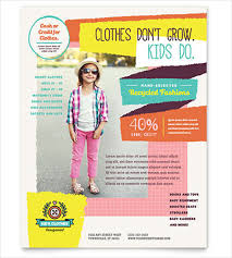 sample flyer templates word 15 free download event flyer templates