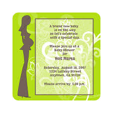 christian baby shower baby shower invitation christian baby shower invitation templates