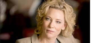 Ex Machina Cast by Cate Blanchett May Join The Female Ocean U0027s Eleven Cast