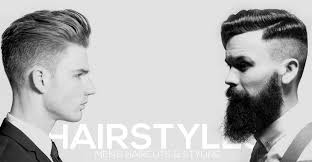 gentlemens hair styles men s hairstyle trends 2014 haircuts styling ealuxe com