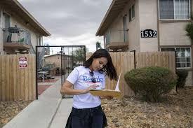 bernie sanders new house pictures california latinos gravitating toward bernie sanders san francisco