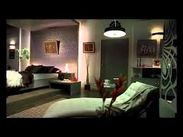 philips home decorative lights circle one philips home decorative lighting tvc youtube