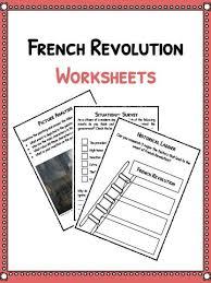 world war i ww1 worksheets facts u0026 information for kids