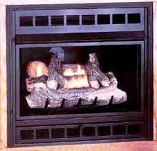 How To Light Pilot On Gas Fireplace Comfort Glow Ventfree Fireplaces Westerly Series Fireplace