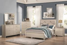 Twin Bedroom Set by Twin Bedroom Sets Bedroom Sets Bedroom Fort Lauderdale Furniture