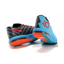christmas kd 6 christmas deals nike kevin durant kd 6 vi n7 turquoise