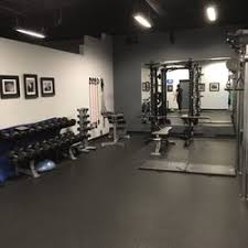 Legacy Fitness Weight Bench Nexgen Fitness Trainers 3492 Legacy Dr Frisco Tx Phone
