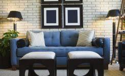 www home interior catalog com home interior decoration catalog with home interior catalog