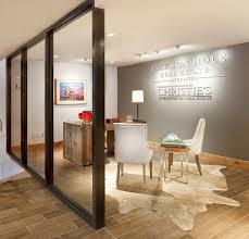 beautiful office spaces beautiful office spaces top view in gallery minimalist work