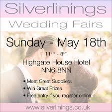 register for wedding online 118 best highgate house weddings images on house