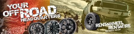 Used Tires And Rims Denver Co Rent Wheels Rims U0026 Tires Rent A Wheel Rent A Tire