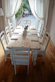 tavoli da sala da pranzo moderni tavoli da pranzo design legno