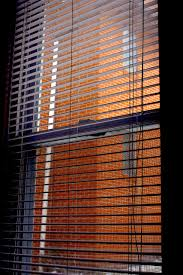 can you save energy by turning the blinds down centurian window