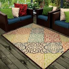Sams Outdoor Rugs Sam S Club Indoor Outdoor Rugs Home Decoration Ideas