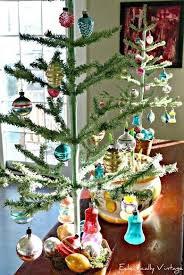 feather tree feather christmas tree trending now bob vila