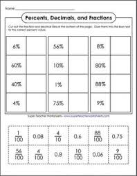 teach your students about the absolute value of integers with math