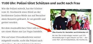 Polizeibericht Bad Camberg Beiträge Zum Thema Kindermund Deutschthemen Zum Freitag Das