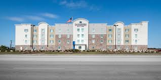 Comfort Inn Waco Texas Waco Hotels Candlewood Suites Waco Extended Stay Hotel In Waco