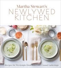 martha stewart s cooker by editors of martha stewart living