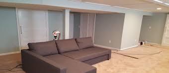 basement remodeling michigan free basement bathroom estimate