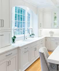 Designer Kitchen And Bathroom Magazine High End Custom Kitchen And Bath Home Design Professionals In