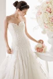 wedding trends spring 2014 wedding dresses collections vponsale