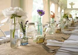 dinner table decoration ideas home design charming ideas for rehearsal dinner table decorations