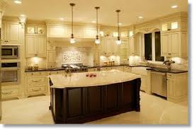 Recessed Lighting Installation Recessed Lighting Guide Nisat Electric Mckinney Tx