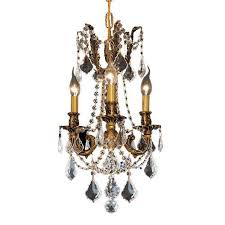 small crystal bedroom ls mini crystal chandeliers on sale modern white glass more from