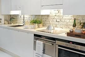 vintage kitchen backsplash vintage kitchen backsplash large size of tiles kitchen tile that