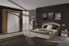 cdiscount chambre a coucher gnial chambre coucher adulte cdiscount avec chambre a coucher adulte