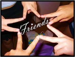الصديق images?q=tbn:ANd9GcRBGY9aXfeqno1cYDqd2w-Sk-NjU7qcNEcX930n-8EA3dnp5FWM