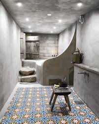 top bathroom designs top 8 modern and bathroom designs home design ideas