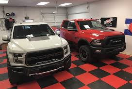 ford raptor truck pictures 2017 ford raptor vs ram power wagon for 63k which one would