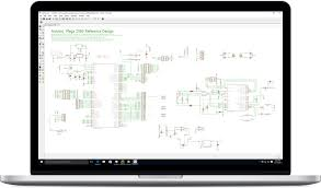 rm4 wiring diagram software house rm wiring diagram images zelio