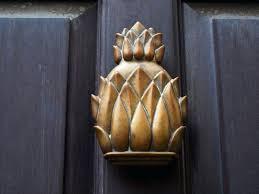 decorative door knockers decorative door knockers ancient warrior dragon head decorative door