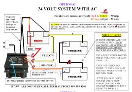 minn kota trolling motor wiring diagram air conditioner capacitor