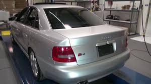 1996 audi a4 b5 sedan images specs and news allcarmodels net