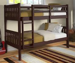 Donco Bunk Bed Assembly Instructions Twin Over Twin Home Design - Donco bunk beds