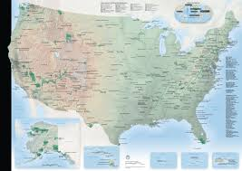 United States Map With Abbreviations by Usa Maps Of United States America Us Geo Map And Map Usa States 50