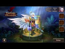best android mmorpg the best mmorpg android 2016
