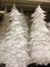 gathering inspiration for decorations 2013 my