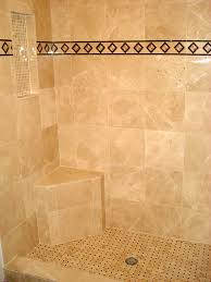 Installing Shower Tile Explore St Louis Tile Showers Tile Bathrooms Remodeling Works Of