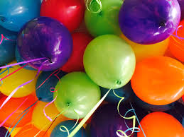 balloon delivery la balloon centerpieces los angeles dr balloon delivery 310 215 0700
