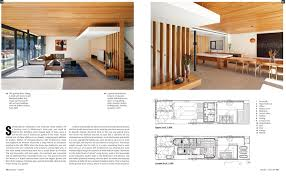 houses magazine publication am architecture melbourne