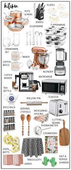 wedding registery ideas 75 wedding registry ideas s five things