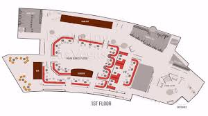 nightclub floor plan pdf youtube